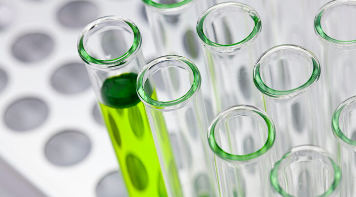 Green Chemistry in Sustainable Technology