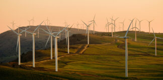 Utilizing Green Energy for Sustainable Technology