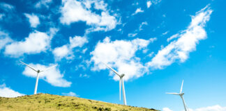 Is It Green Technology or Sustainable Technology?