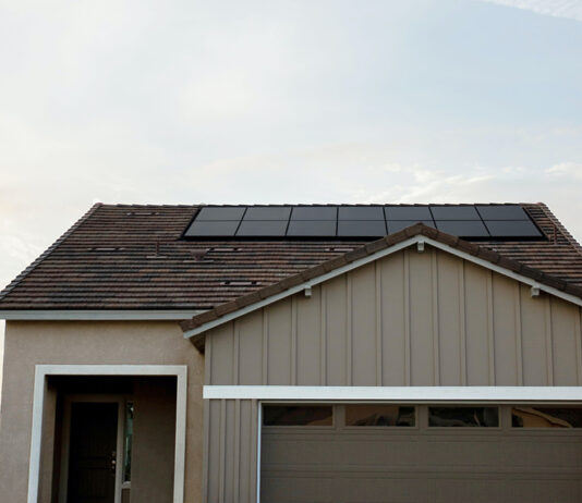 Your Own Sustainable Technology: Making Cheap Solar Panels